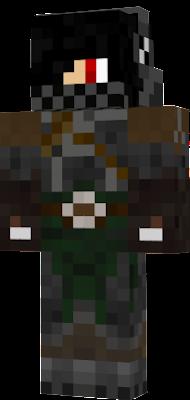 dragonite 24