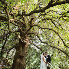 ช่างภาพงานแต่งงาน Ivan Redaelli (ivanredaelli) ภาพเมื่อ 26.01.2018