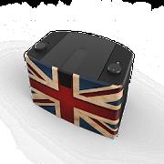FM Radio United Kingdom