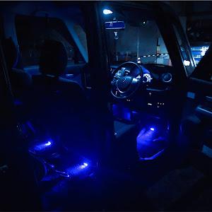 スペーシアカスタム MK32S Xリミテッドのカスタム事例画像 大雅(たいが)さんの2018年11月30日19:41の投稿