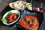 Mahesh Lunch Home & Bar photo 3