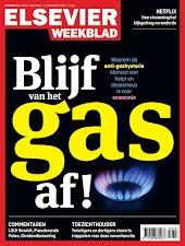 Elsevier Weekblad