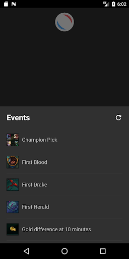 Esports Crystal hack tool