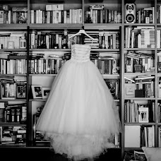 Wedding photographer Maddalena Bianchi (MaddalenaBianch). Photo of 29.09.2017