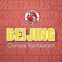 Beijing Chinese - Portage icon