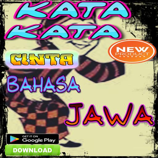 Kata Kata Cinta Bahasa Jawa 1 0 1 Apk Download Com