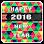 Gambar DP Tahun Baru 2017