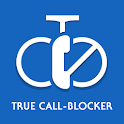 True Call-Blocker