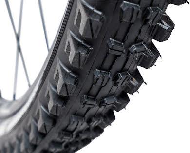 E*Thirteen LG1 Plus Tire, 27.5 x 2.35, Apex Reinforced Casing alternate image 2