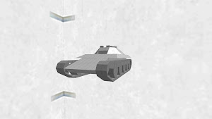 T-34/44-76