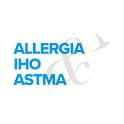 Allergia-, iho- ja astmaliitto icon
