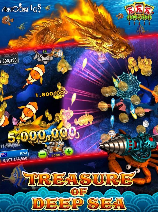 free casino games choy sun doa