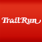 Trail Run Apk