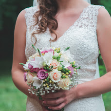 Wedding photographer Sebastian Sabo (sabo). Photo of 07.07.2015