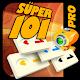 101 Okey Pro Download for PC Windows 10/8/7