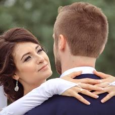 Wedding photographer Aleksey Petrov (apetrov). Photo of 27.07.2016