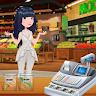 com.moogames.supermarketgirl