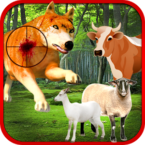 Rescue Wild Animal Attack for PC and MAC
