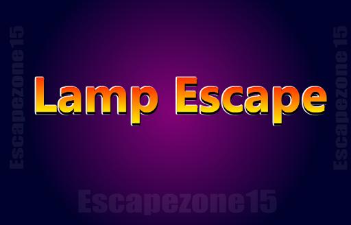 Escape games zone 52