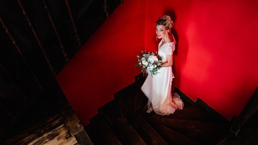 Photographe de mariage Garderes Sylvain (garderesdohmen). Photo du 05.09.2018