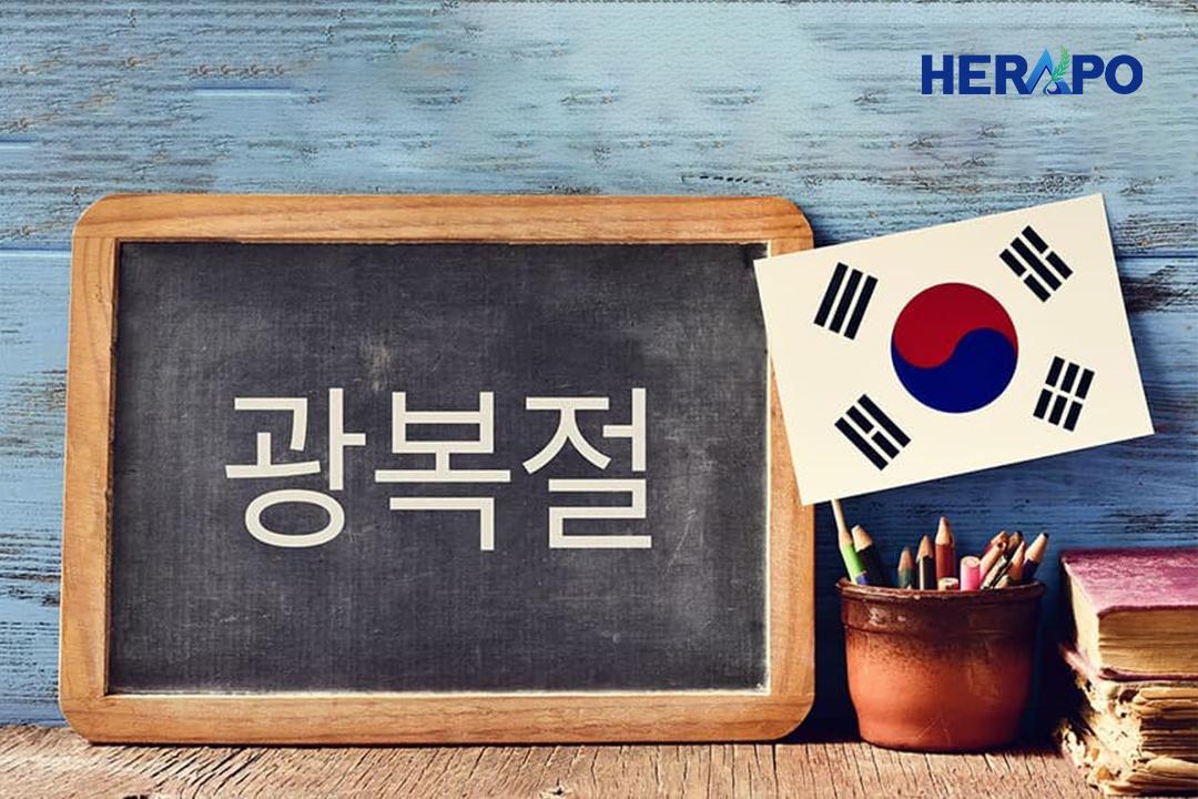 Bí quyết học tiếng Hàn tại nhà