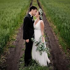 Wedding photographer Anton Unicyn (unitsyn). Photo of 13.07.2015