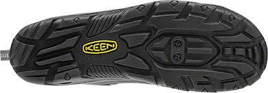 Keen Men's Commuter 4 Sandal alternate image 1