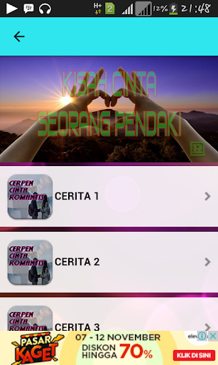 Download Cerpen Cinta Romantis Google Play Softwares Aohynheqmo7g
