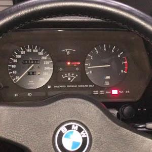 M6 E24 88年式 D車のカスタム事例画像 とありくさんの2020年01月07日18:42の投稿