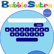 BubbleSutra Pro APK