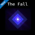 The Fall: Casual Puzzle Aim & Shoot game.