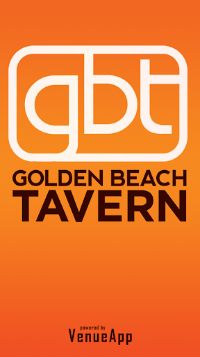Golden Beach Tavern