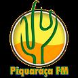 Rádio Piquaraça FM apk