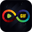 Video Looper - Boomerang & Gif Maker APK