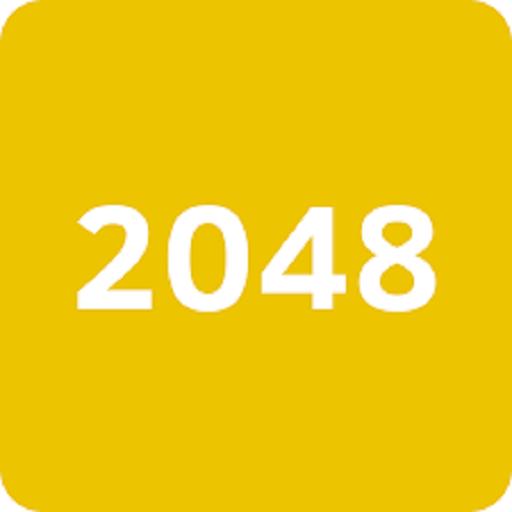 World Ranking 2048