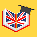 Belajar Bahasa Inggris icon