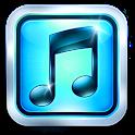 Mp3 Music+Downloader Pro icon