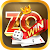 Zo.Win Game bài an toàn file APK for Gaming PC/PS3/PS4 Smart TV