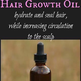 Flavored Massage Oil Recipes