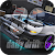 86 Daily Drift Simulator JDM file APK Free for PC, smart TV Download