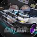 86 Daily Drift Simulator JDM