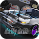 86 Daily Drift Simulator JDM Android apk
