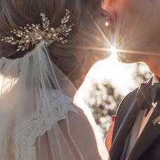 Wedding photographer Elena Joland (LABelleFrance). Photo of 16.11.2017