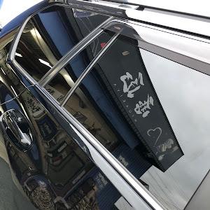 ランドクルーザープラド 150系 TX-Lのカスタム事例画像 Harukaさんの2020年06月01日20:39の投稿