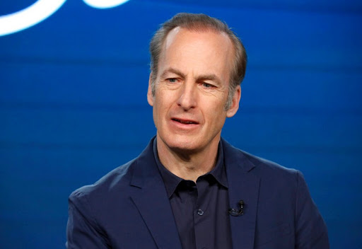 Bob Odenkirk in stable condition after 'heart related incident'