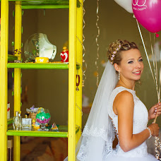 Wedding photographer Togrul Shafiev (stogrul). Photo of 16.05.2015