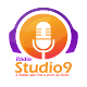Rádio Studio9 Download for PC Windows 10/8/7