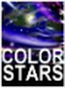 ColorStars Group