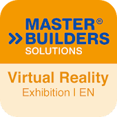 BASF Admixture Innovations VR icon