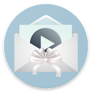 Best Invitations & Cards Creator icon
